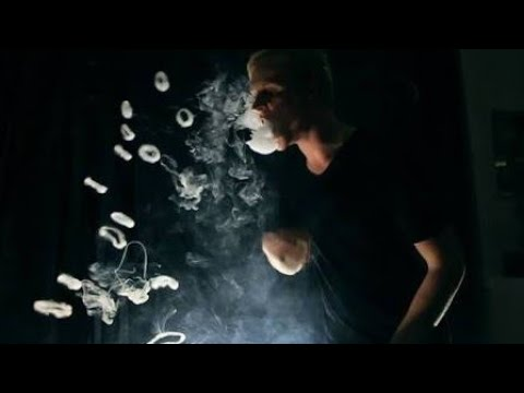 How To Blow Vape Rings – Tutorial In HINDI