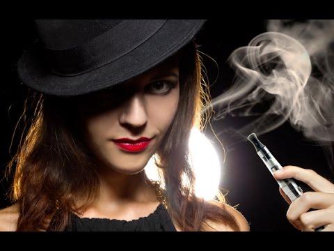Vape Tricks Compilation | Vine Smoke Tricks Dubstep | Smoke Tricks Compilation 2017