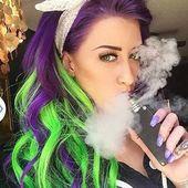 Vape Smoke Shop Lighter USA for all your cigar, vape, and accessory needs. #vapi…