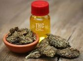 Cannabis 101 – How to make THC oil for vaping?