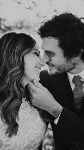 Gorgeous Wedding Portraits | Utah Wedding Photographer